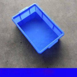 海北塑料食品箱厂家,阜康塑料垃圾桶有限公司