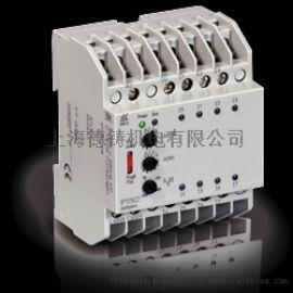 dold多德IL5880绝缘监控与漏电监控模块