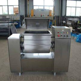 面包真空和面设备,生产真空和面机,供应真空和面设备