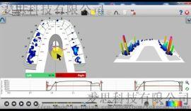 T-scan Novus压力感测片耗材