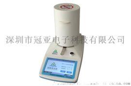 污泥固含量检测仪专用仪器