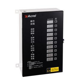 ACX10A-MW/K戶外免費充電電瓶車充電樁