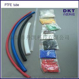 半导体可用ptfe四氟管