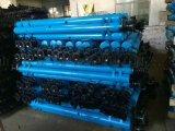 中煤单体液压支柱,单体液压支柱厂家