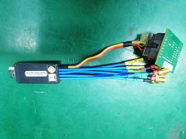 HDMI测试服务 GEN2测试,GEN3测试