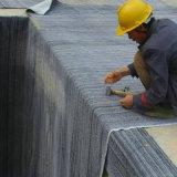 四川4.8kg膨润土防水毯