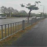 山西太原市政护栏-玻璃钢道路市政围栏