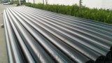 钢带波纹管、钢带增强螺旋波纹管