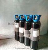 提供空調保壓用純氮氣食品級氮氣鋼瓶充換氣服務
