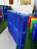 中卫哪有卖塑料托盘的_承载4吨货物托盘
