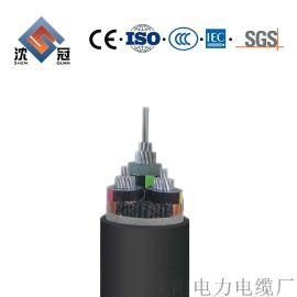 无卤环保  多芯电缆