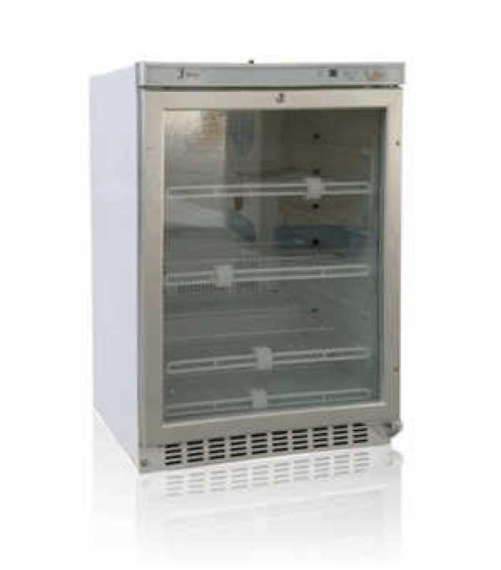 环氧树脂储存冰箱