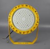 隧道礦井照明防爆燈工地節能照明燈