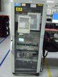 东莞市太阳能电池片光谱测试公司