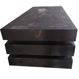 含硼聚乙烯圆桶 中子屏蔽含硼聚乙烯屏蔽体