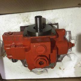 PV7-17/25-30RE01MD0-16力士乐叶片泵