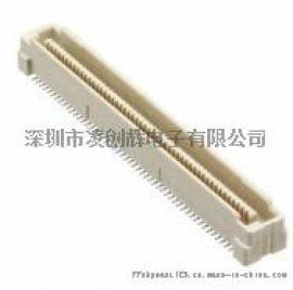 MolexFPC原厂板端连接器52559-3353
