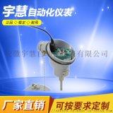 热电阻温度变送器WZPB-230 4-20am输出