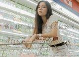 塑形阶段带上仟佰宠准备的这张购物清单逛超市