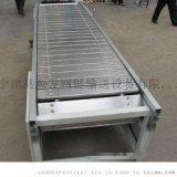 廠家直銷專業生產鏈板輸送機