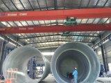 西寧海東一體化預製泵站