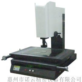 4030二次元影像仪诺云精密厂家