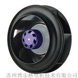 250mm煤礦井用防爆風機,200KPa高壓風機