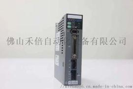 通用型伺服电动机数控机械专用原装**
