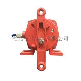 KLT2A-2/电力矿用拉绳传感器/拉线传感器
