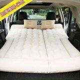 车载充气床汽车车用睡垫后排睡觉神器气垫床
