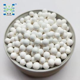 XF-205活性氧化铝脱 剂 脱除石脑油