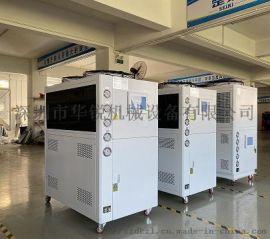供应20HP风冷式冷水机