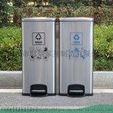 公園金屬垃圾桶,街道垃圾桶,鋼製垃圾桶