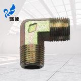 饮料机械油管头机械设备