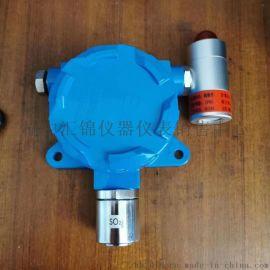 铜川可燃气  测仪, 铜川气  测仪
