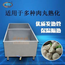 不锈钢单盆水槽