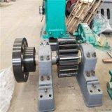 能够定制非标铝业球磨机小齿轮矿磨机小齿轮的厂家