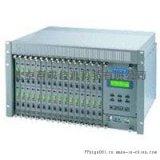供应台联TAINET TRS-16机架式调制解调器