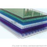 上海超丽厂家直销优质PC阳光板