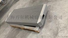9620211-21650上海复盛压缩机螺杆配件散热器冷却器