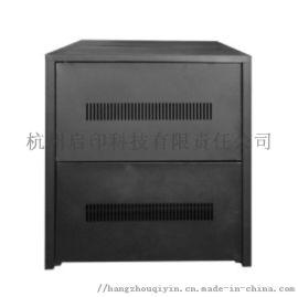 防灰电池箱 电池柜 杭州蓄电池架