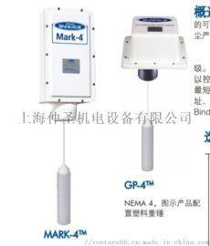 美国必测重锤式物位计GP-4和Mark-4