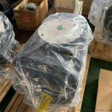 阿普達常溫水冷冷幹機8.5立方CFKA-60N