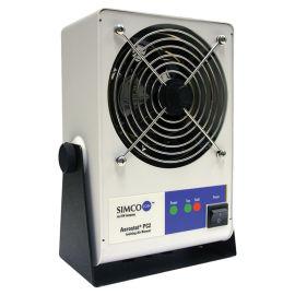 SIMCO-ION PC2 除静电离子风机