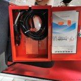 庆城有卖静电接地报 器