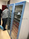 新威扣式電池測試系統恆溫箱