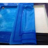 複合材料用液體矽膠加成型矽膠