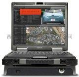 Getac B300 加固笔记本电脑  全强固