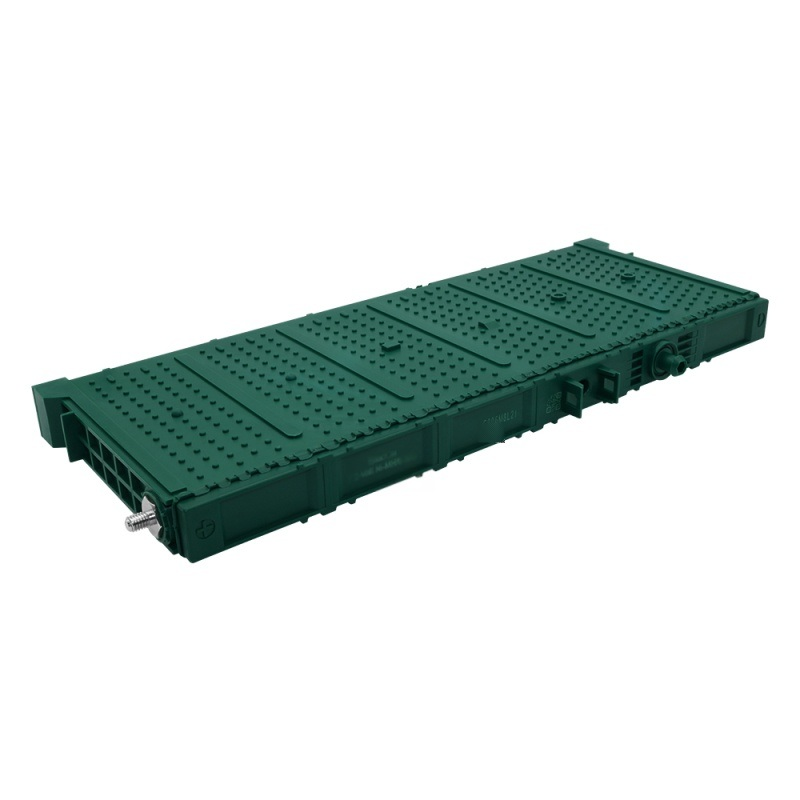 适用于丰田皇冠CROWN方形汽车油电混合动力电池