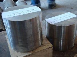 钛合金  GR12 TA1 工业纯钛 钛合金用途